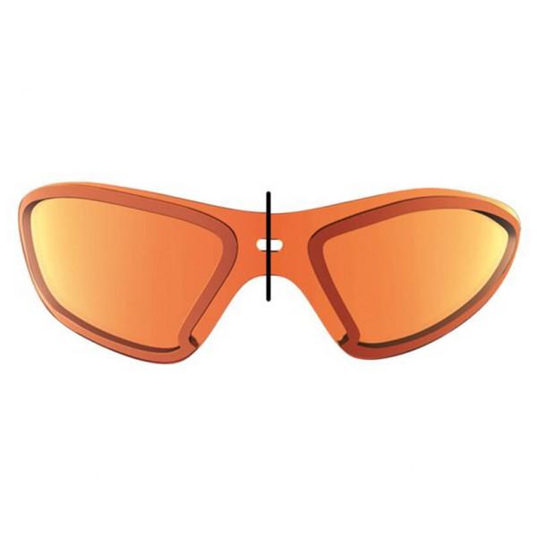 Sziols - Brillenscheibe für X-Kross Winter