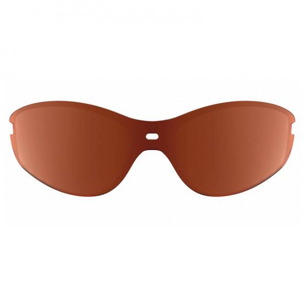 Sziols - Brillenscheibe für X-Ped