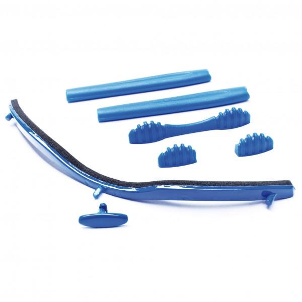 Sziols - Pimp-up-Set für X-Kross - Accessoire-Set