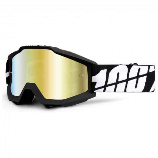100% - Accuri Anti Fog Mirror - Lunettes de cyclisme