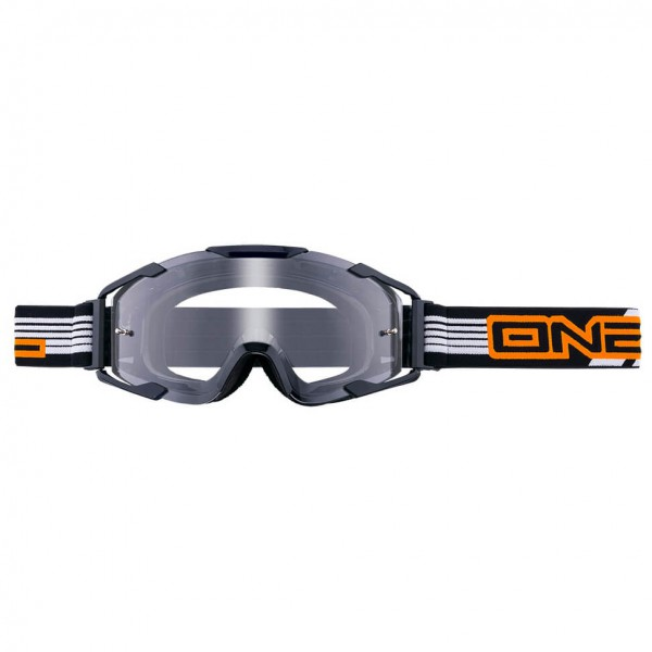 O'Neal - B2 Goggle Clear Lens - Masques de ski