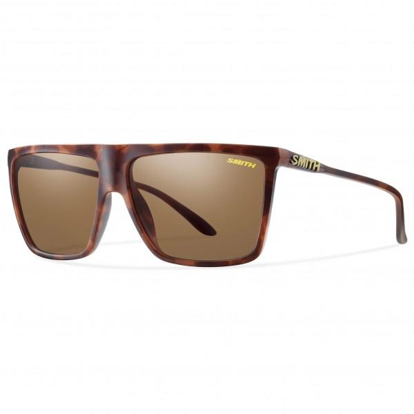 Smith - Cornice 1991 Brown Polarized - Sunglasses