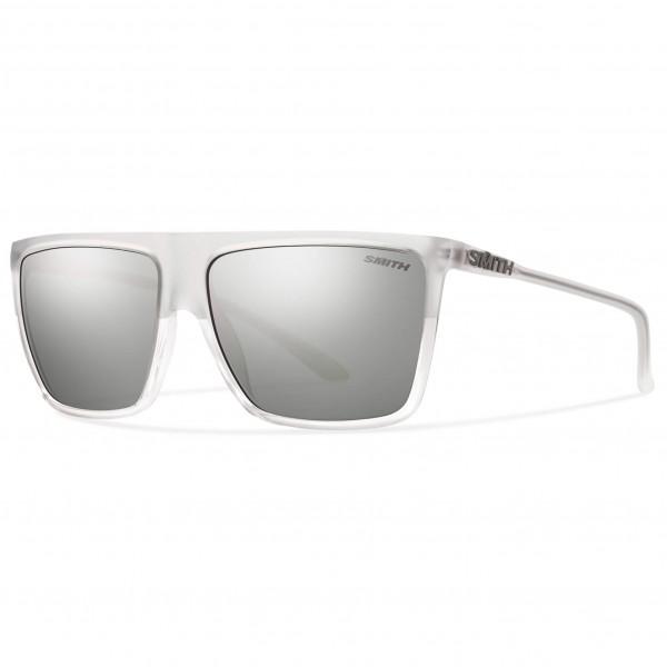 Smith - Cornice 1991 Platinum Mirror - Sonnenbrille