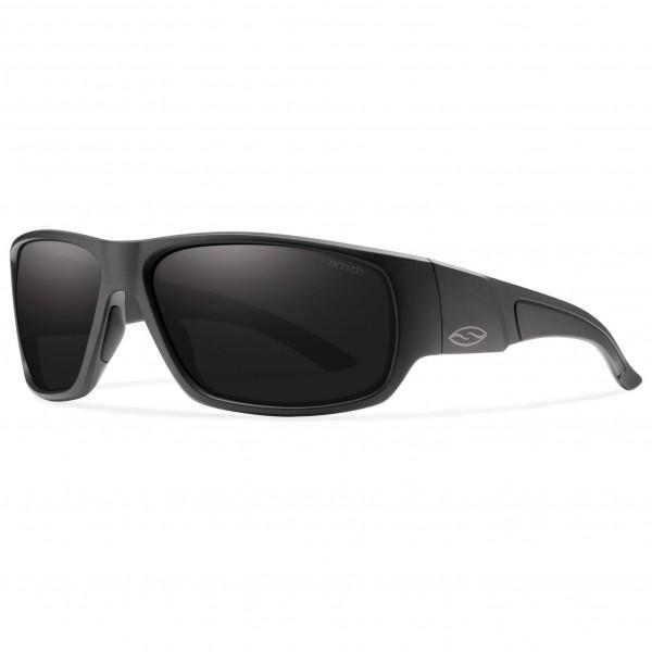 Smith - Discord Black - Sonnenbrille