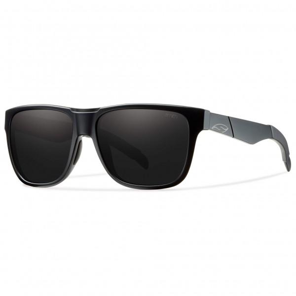Smith - Lowdown Black - Sonnenbrille