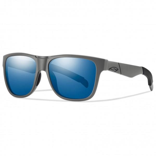 Smith - Lowdown Blue SP - Zonnebril