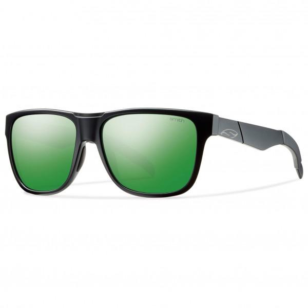 Smith - Lowdown Green SP - Aurinkolasit