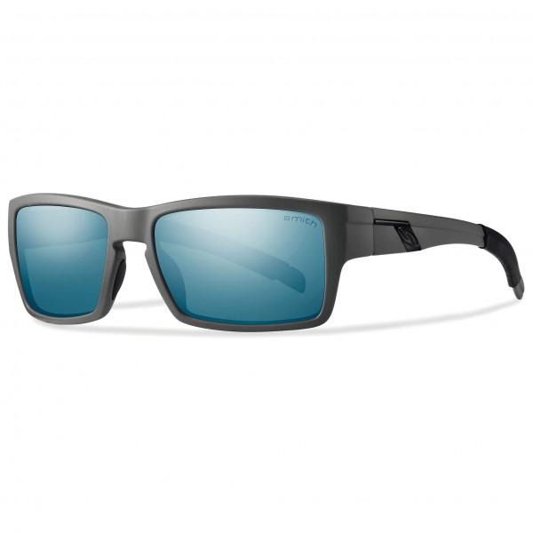 Smith - Outlier Blue Sp - Sunglasses