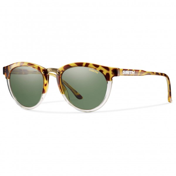 Smith - Questa Green - Lunettes de soleil
