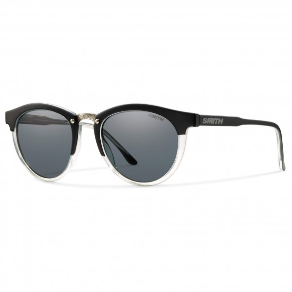 Smith - Questa Grey - Sonnenbrille