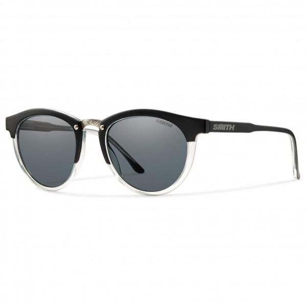 Smith - Questa Grey - Sonnenbrille