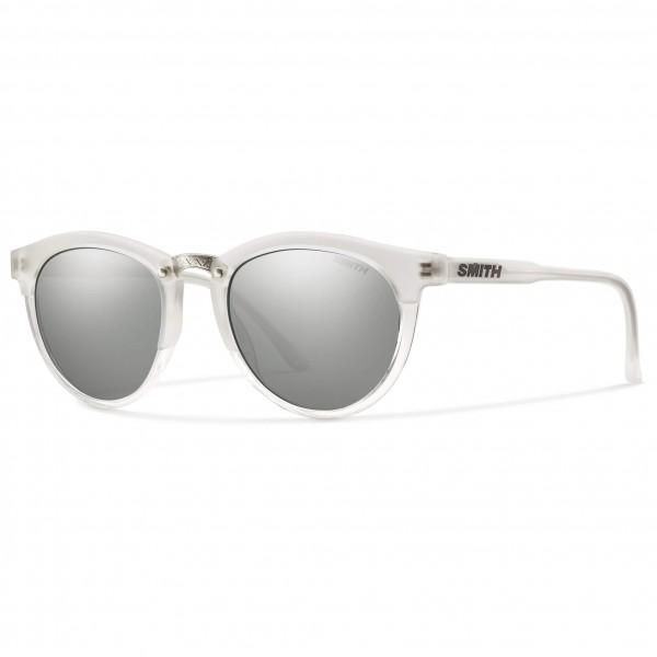 Smith - Questa Platinum SLV SP - Lunettes de soleil