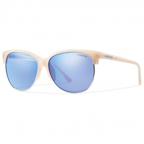 Smith - Rebel Blue Flash SP - Sunglasses