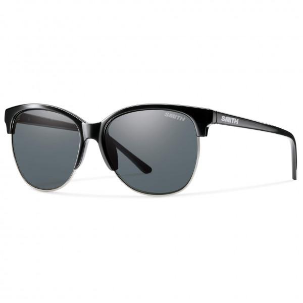 Smith - Rebel Grey Polarized - Aurinkolasit