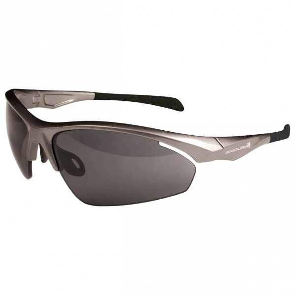 Endura - Flint Glasses - Fahrradbrille