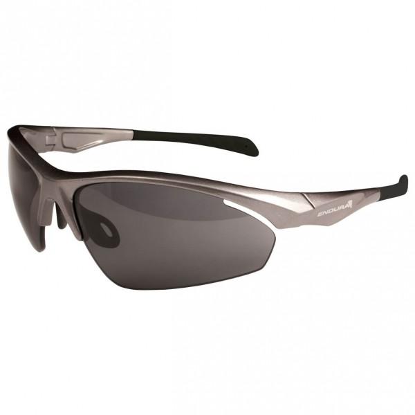 Endura - Flint Glasses - Lunettes de cyclisme