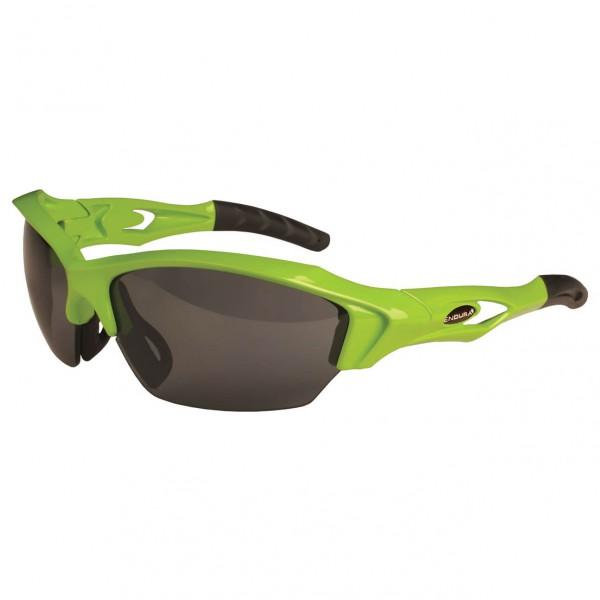Endura - Guppy Glasses - Cycling glasses