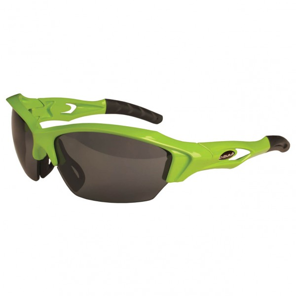 Endura - Guppy Glasses - Fietsbril
