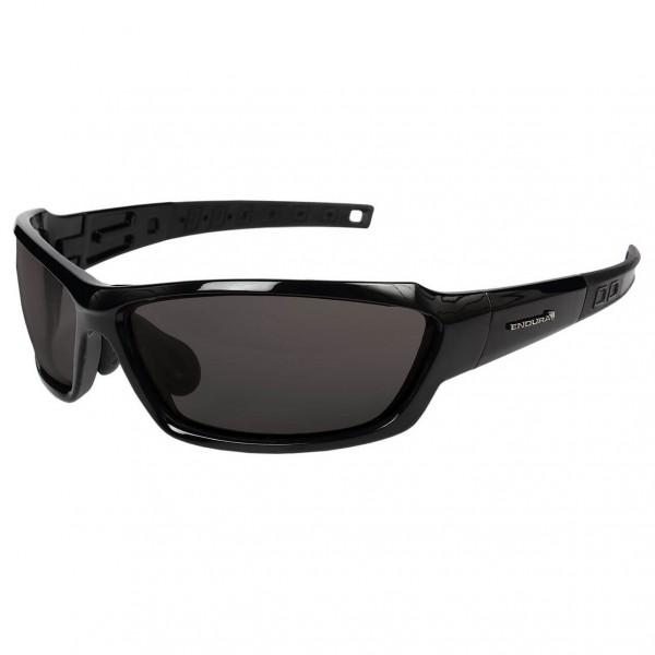 Endura - Manta Glasses - Cycling glasses