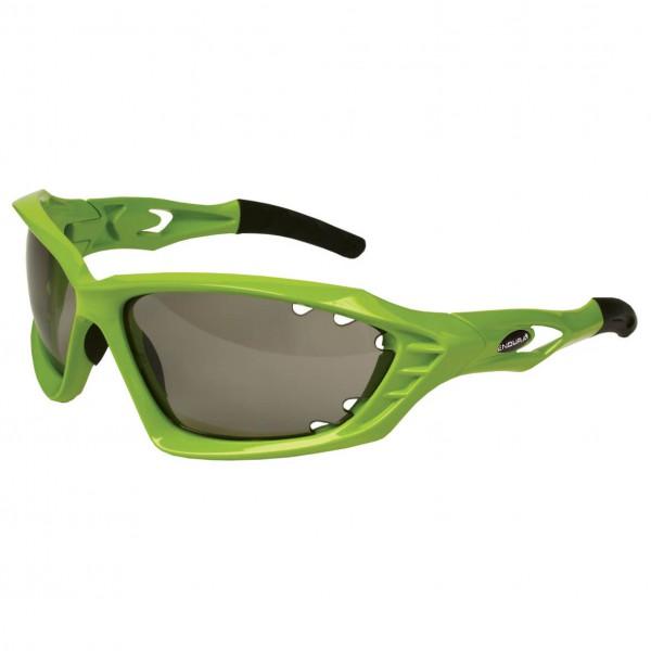 Endura - Mullet Glasses - Pyöräilylasit