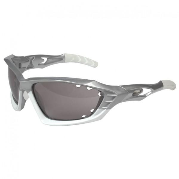 Endura - Mullet Glasses - Lunettes de cyclisme