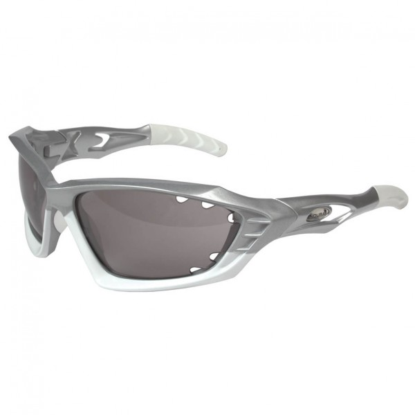 Endura - Mullet Glasses - Fietsbril