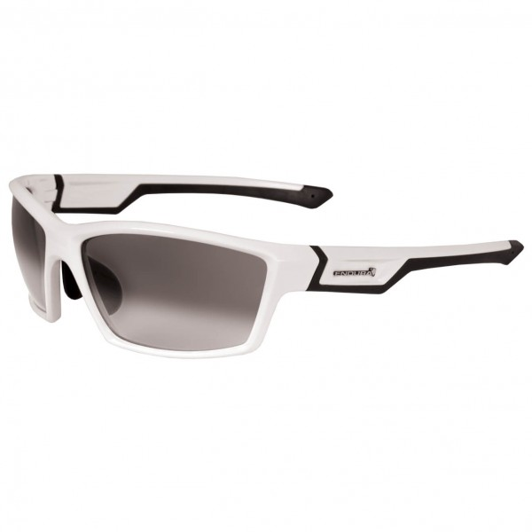 Endura - Snapper II Glasses - Cycling glasses