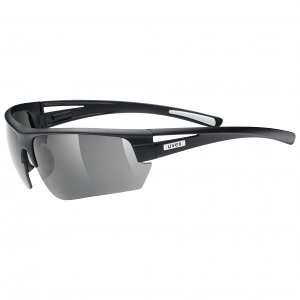 Uvex - Gravic - Fahrradbrille