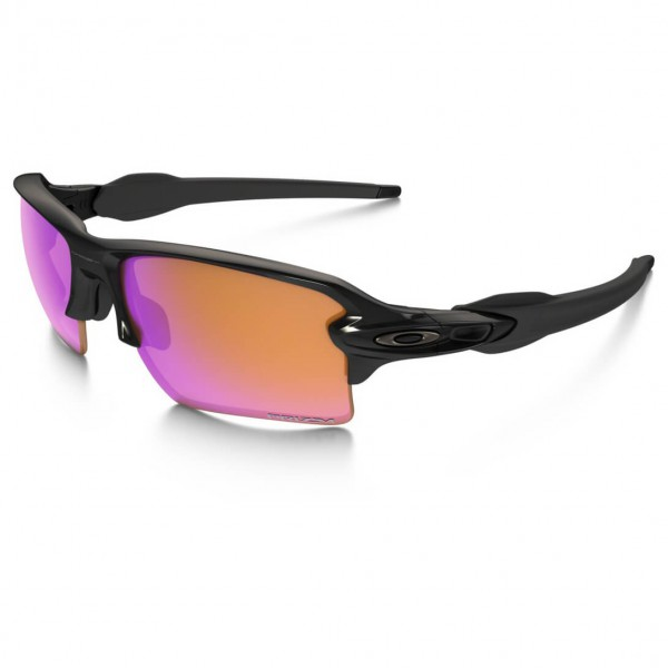 Oakley - Flak 2.0 XL Prizm Trail - Solglasögon