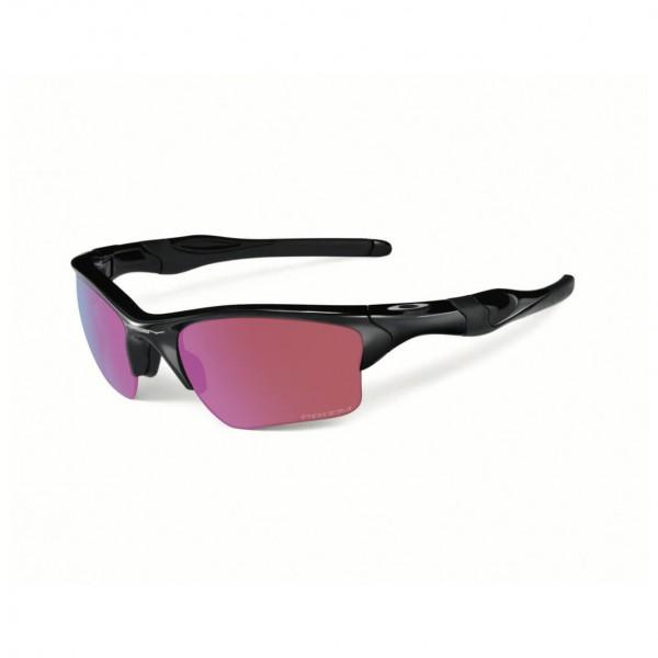 Oakley - Half Jacket 2.0 XL Prizm Golf - Cykelglasögon