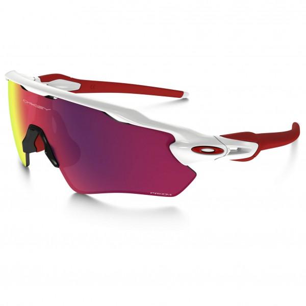 Oakley - Radar EV Path Prizm Road - Cycling glasses