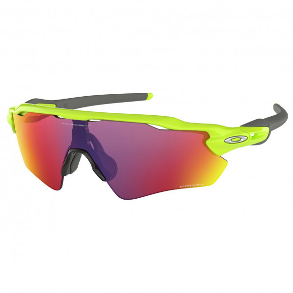 Oakley - Radar EV Path Prizm Road S2 - Cycling glasses