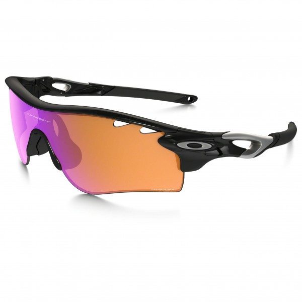 Oakley - Radarlock Path Prizm Golf & Slate Iridium
