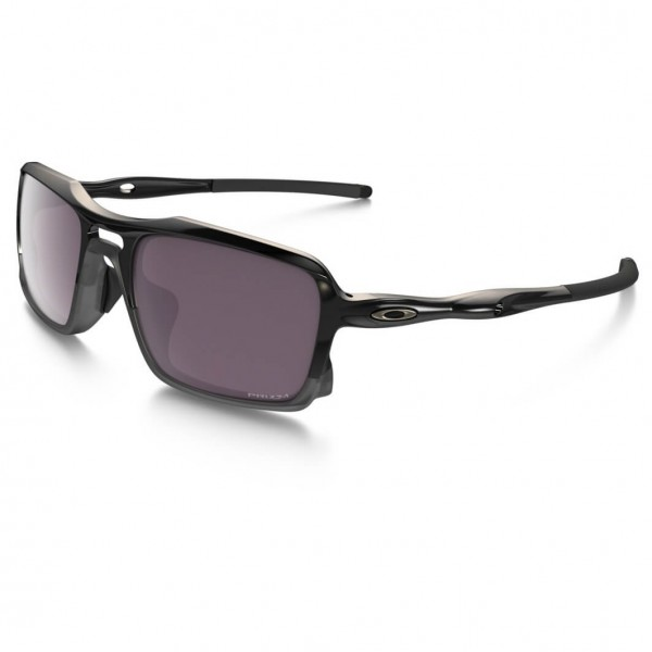 Oakley - Triggerman Prizm Daily Polarized - Sunglasses
