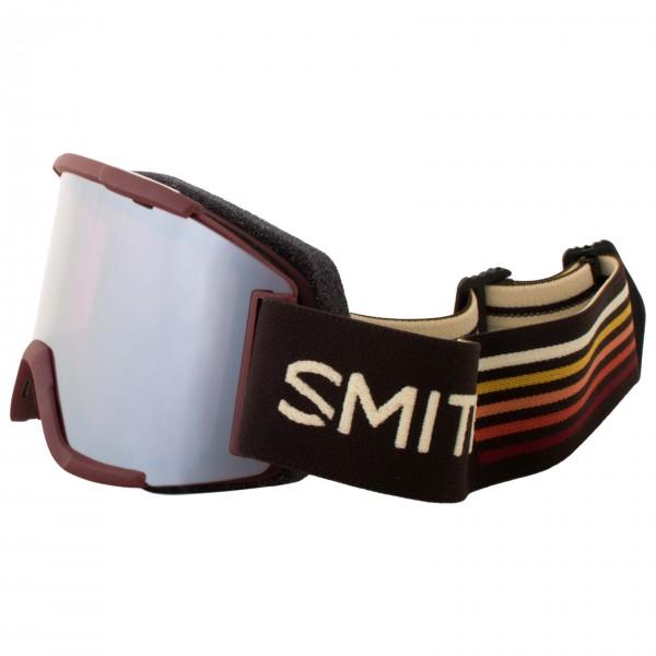 Smith - Squad MTB - Fahrradbrille