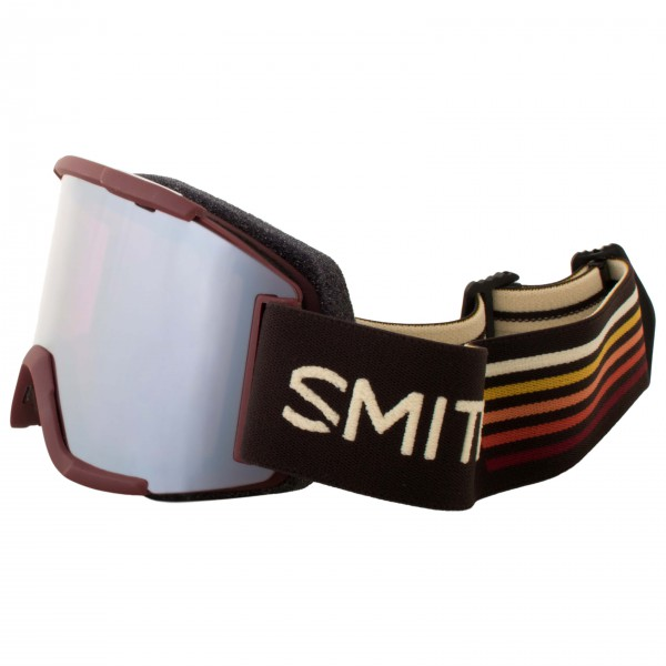Smith - Squad MTB - Fietsbril