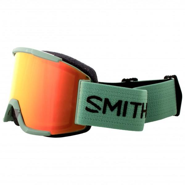 Smith - Squad MTB - Lunettes de cyclisme