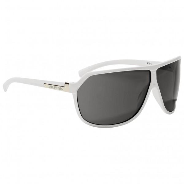 Alpina - A 104 Ceramic Black S3 - Sonnenbrille