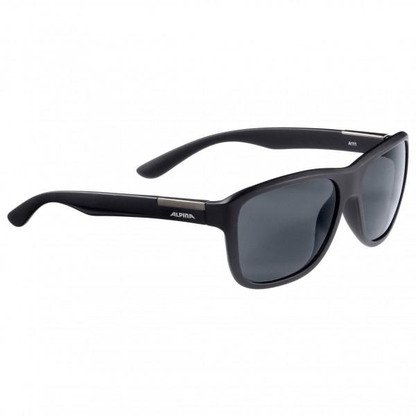 Alpina - A 111 Ceramic Black S3 - Sunglasses