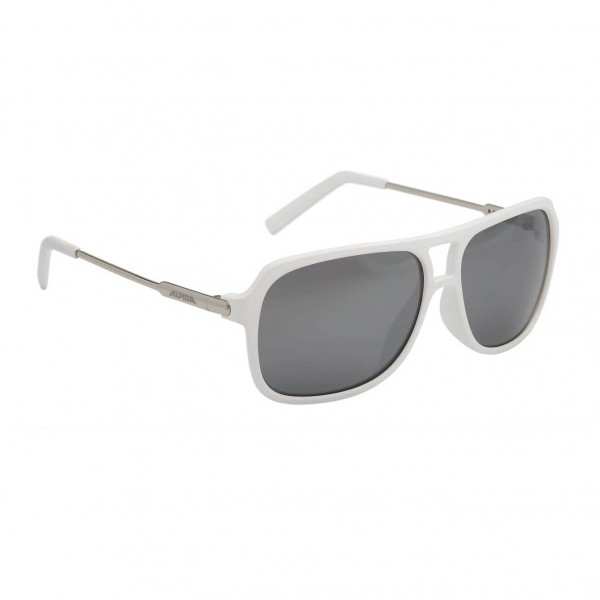 Alpina - A 112 Ceramic Black S3 - Sunglasses