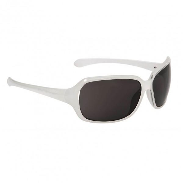 Alpina - A 70 Ceramic Black S3 - Sunglasses