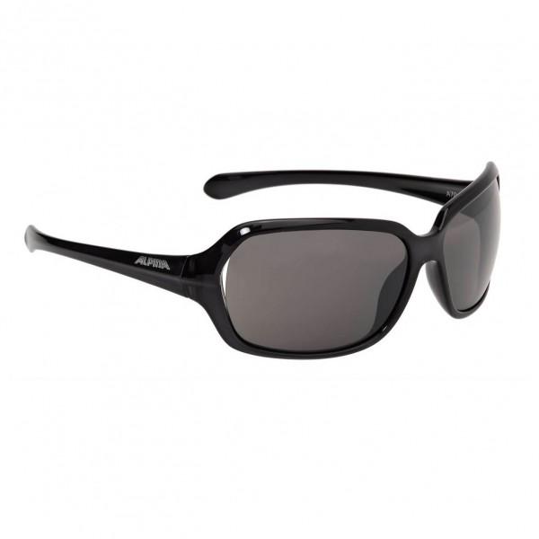 Alpina - A 70 Ceramic Mirror Black S3 - Sunglasses