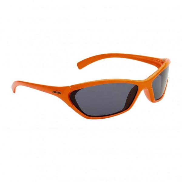 Alpina - Kid's Chico Mirror Black S3 - Sonnenbrille