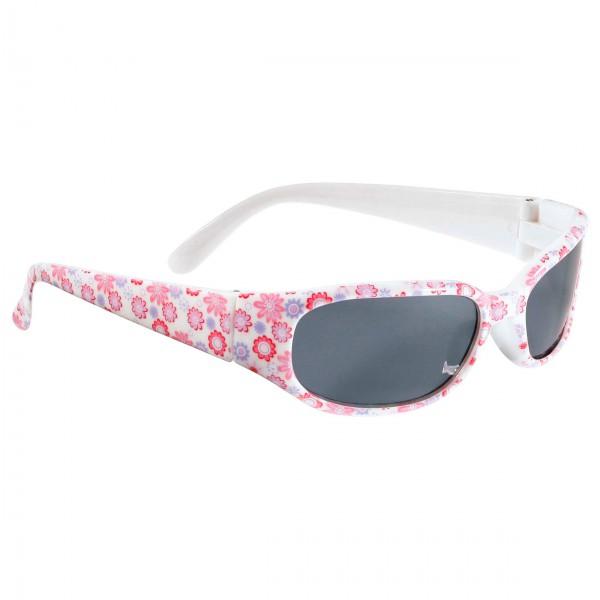 Alpina - Kid's Zilly Ceramic Mirror Black S3 - Sunglasses