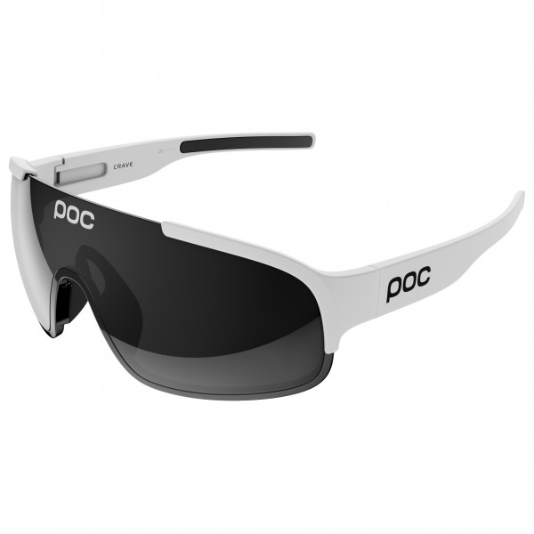 POC - Crave - Cycling glasses