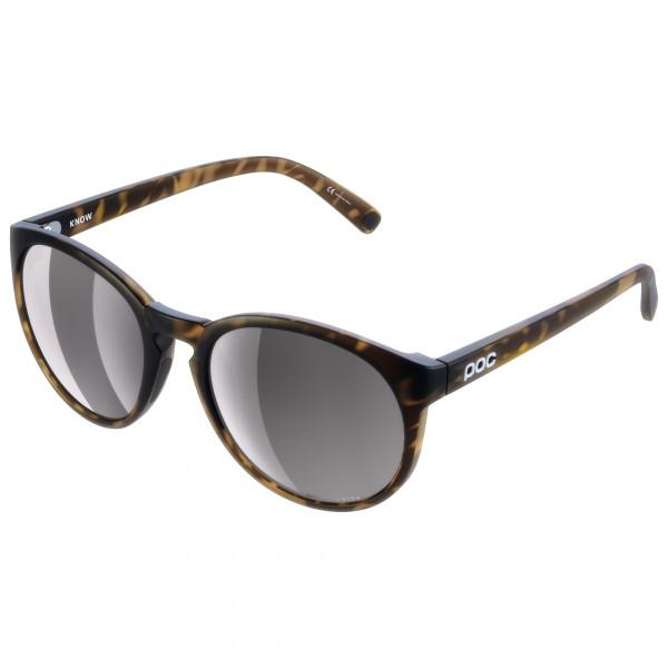 POC - Know S3 - Sonnenbrille