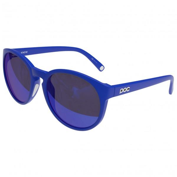 POC - Know S3 - Sunglasses
