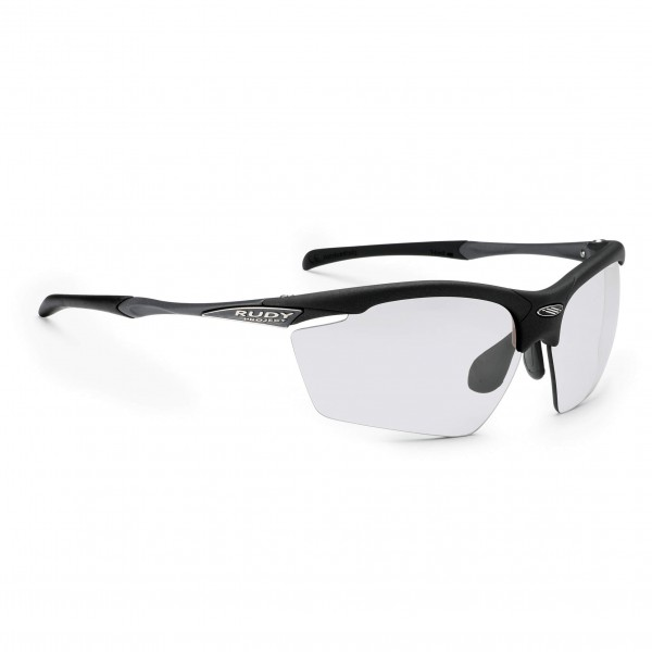 Rudy Project - Agon ImpactX Photochromic 2 Black