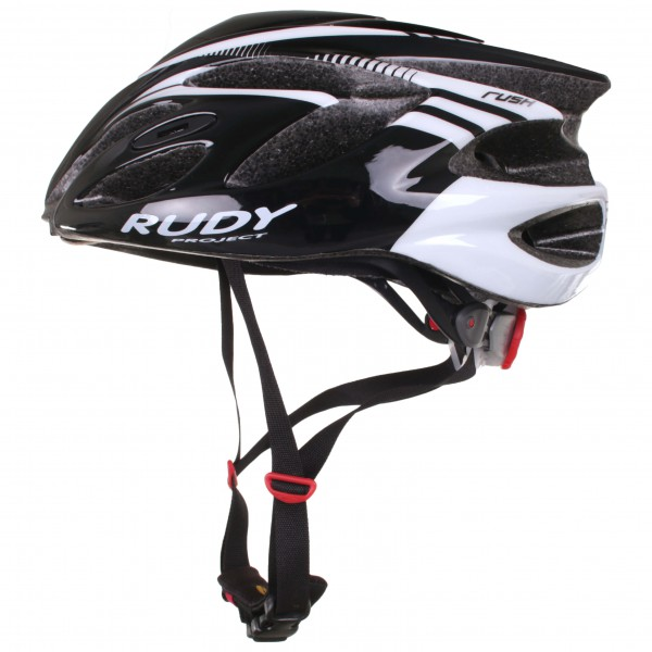 Rudy Project - Rush - Casque de cyclisme