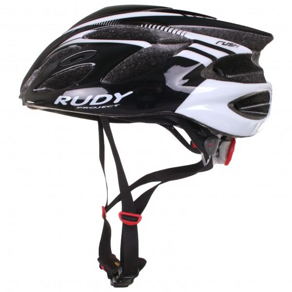 Rudy Project - Rush - Fahrradhelm